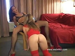 Lesbian Fun_9