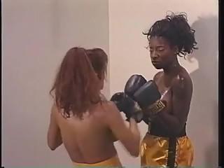 Napali Boxing 1