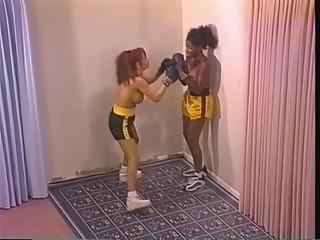 Napali Boxing 2