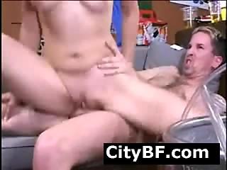 Sex Gangbang Group Sex Sexy Girls Fucking Porn Orgy Moaning Lesbian Teens
