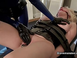 Dirty slave Part 1