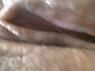 Latina Babe squirts