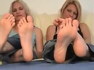 feet7