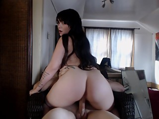myfreecams cam_name private dildo fuck