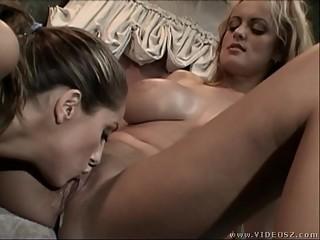 Stormy Daniels, Jenna Haze - Splendor