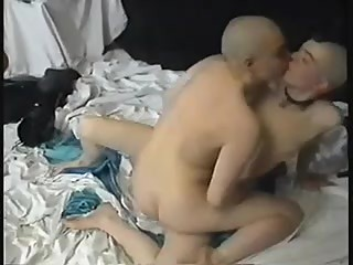 Saved head Lesbians in Real Hot SEX