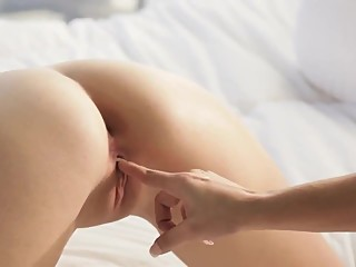 Sensual Lesbian Only 2