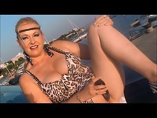Lesbenspiele in Griechenland 1