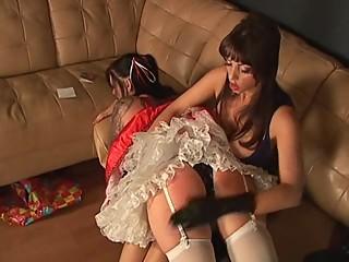 Krissy The Love Sex Doll
