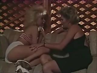 lesbian love 10