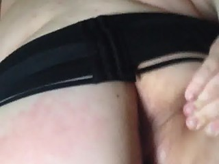 Fucking my girlfriend