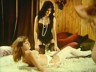 From Heisse Feigen - 1978