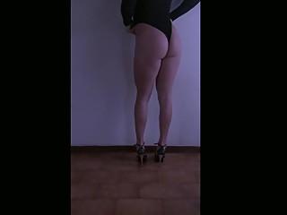 Sexy Walking