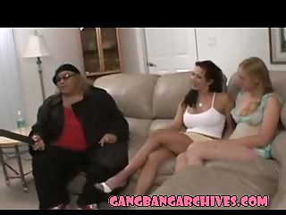 Gangbang Archives Getting ready for guys gangbanging ass