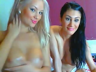 Webcam video 5