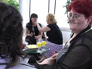 Meet lesbian