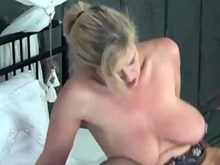 Hot lesbian pantyhose tribbing