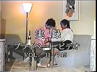 jpn vintageporn63