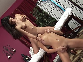Nice Rubbings 4