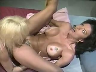 Anna Malle - DDD26