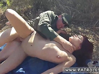 Sexy big tit blonde cop and big tit blonde lesbian cop Redhaired