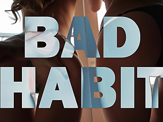 BAD HABIT PMV TEASER