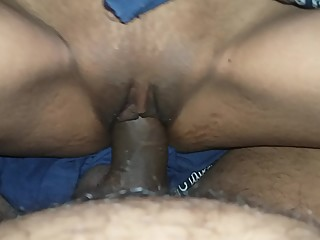 Indian Wife Hardcore