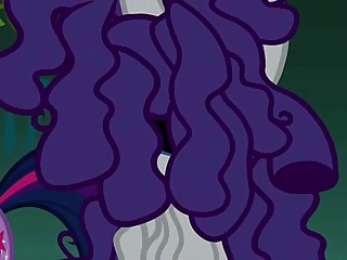 My little pony cap 9 temporada 1 español latino